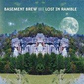 Basement Brew
