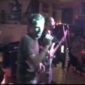 N11 live 07