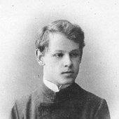Алексей Владимирович Станчинский