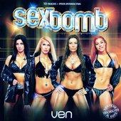 Sex Bomb sexbomb Ven Ven Ven