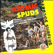 Atomic Spuds