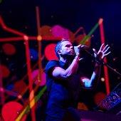 M83 :: Coachella 2016