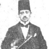 SamiShawa2