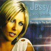 Micky Modelle vs Jessy