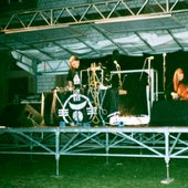 Live in Mainz 1996