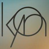 Kyo-N