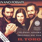 Verso La Frontiera (Il Toro OST Version)