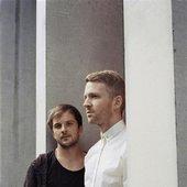 Ólafur Arnalds & Nils Frahm