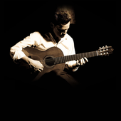 this is not my guitar (PNG)
