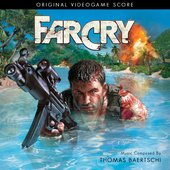 FarCry OST