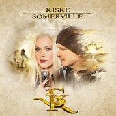 K/S Album Cover