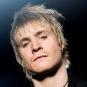 Robin Ericsson