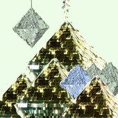 Magic In The Pyramids