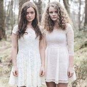 Elsa & Emilie