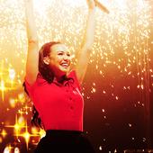 Glee Tour 2011