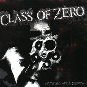 Class of Zero