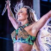 Carnaval 2015: BLOCO LARGADINHO (16/02)