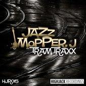 Jazzmopper J