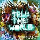 HillsongKids-TellTheWorld