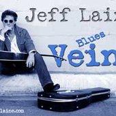 Jeff Laine