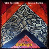 Dialogo (live)
