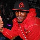 DJ T-Why