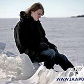 Jääportit