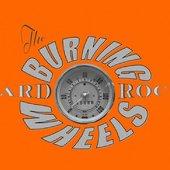 The Burning Wheels