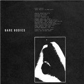 05 Bare Bodies & 06 Zwischen Wann Und Wirklichkeit