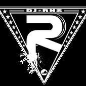 DJ RNS