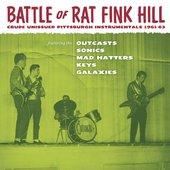 ed-378_battle_of_rat_fink_hill__19089_1407170840_500_750.jpg