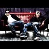 Nari & Milani & Cristian Marchi feat. Luciana