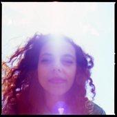Rasha Shaheen