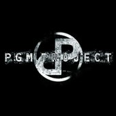 Project PGM