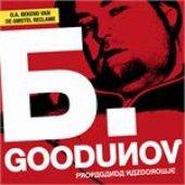 Boris Goodunov