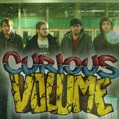 Curious Volume
