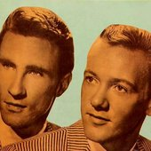 Righteous Brothers Band
