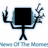 News Of The  Momes