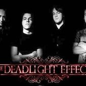 The Deadlight Effect
