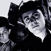 Television Personalities 3