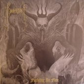 Fucking in Fire/Conceived in Abhorrence