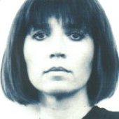 Olga Perry