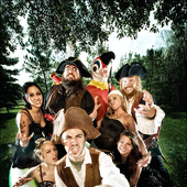 Swashbuckle (png)