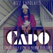 Rizz Capolatti