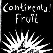 Continental Fruit