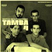 tamba4