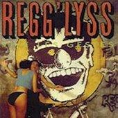 Regg'Lyss