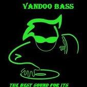 Vandoo Bass