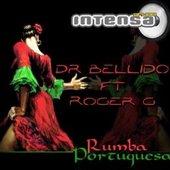 Dr.Bellido & Roger G