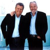 Olsen Brothers